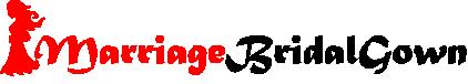 Marriagebridalgown