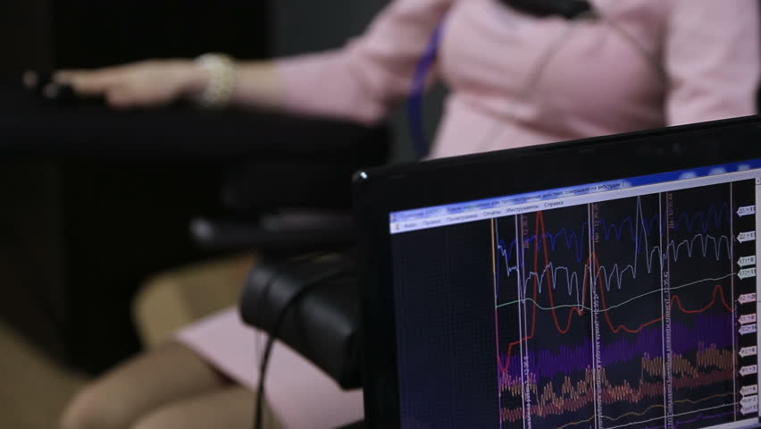 Benefits of Lie Detector Tests
