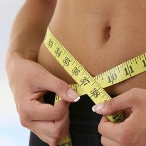 Slimming Formula to reduce weight