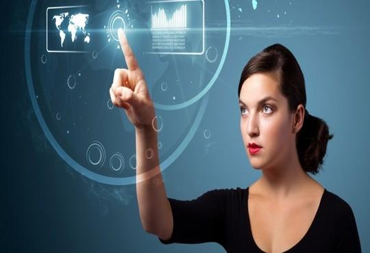 online ecommerce needs