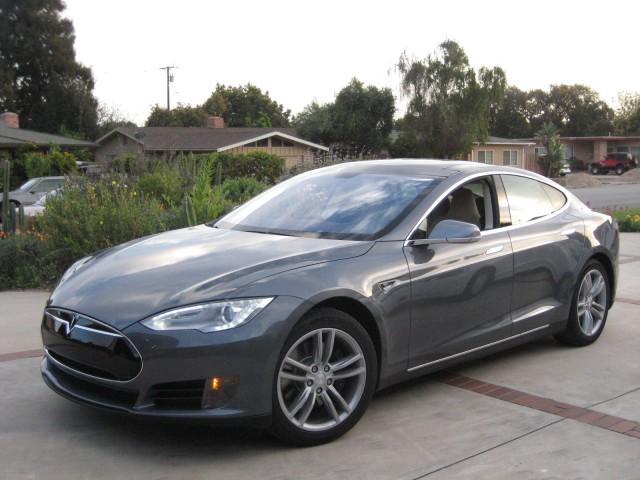 car spells substantial savings