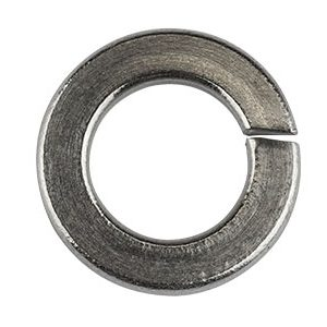 WASHERS FOR THE SUCCESSFUL INSTALLATIONS