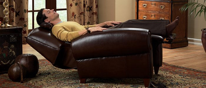Facts about massage chairs