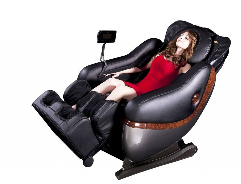 buying a massage chair