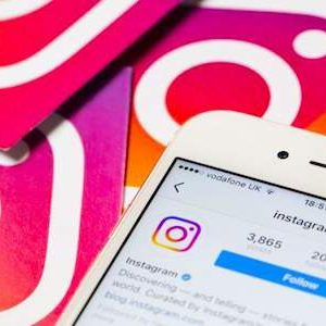 benefits of using instagram for business
