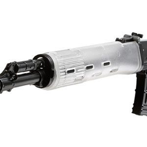 Airsoft Sniper Rifles For You