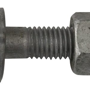 Fastener and its types