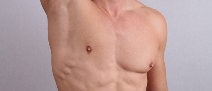 Best Gynecomastia Removing Cream Show Without Shame