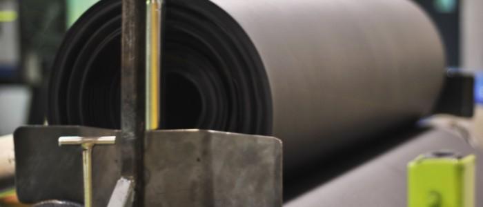 Carbon Steel Grade