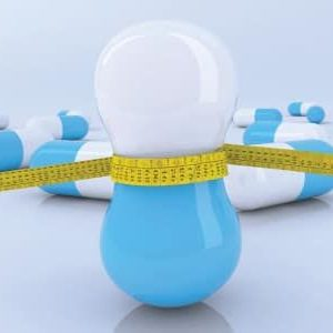 best weight loss drugs