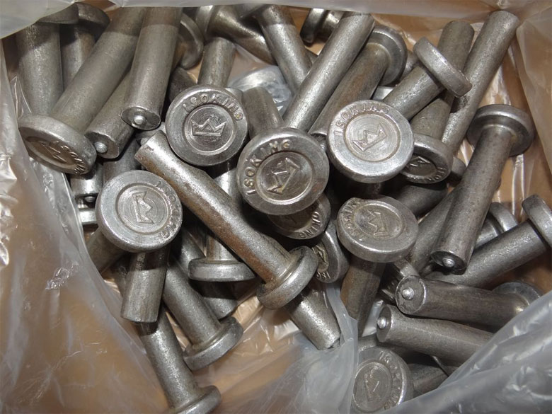 Shear Stud supplier