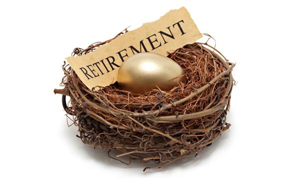 finances millennials nest egg build one