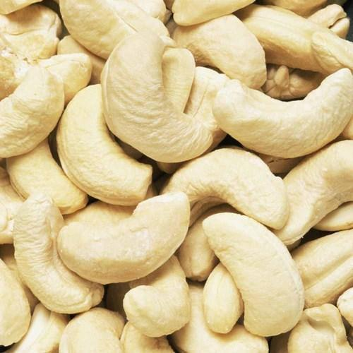 Raw cashew health benefits