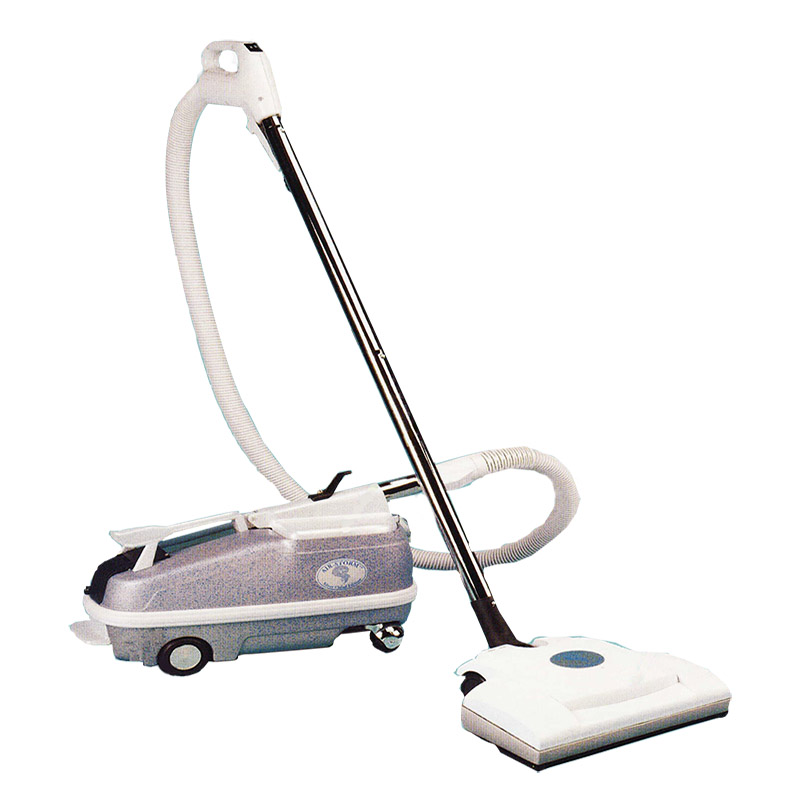 best quality vacuum cleaner