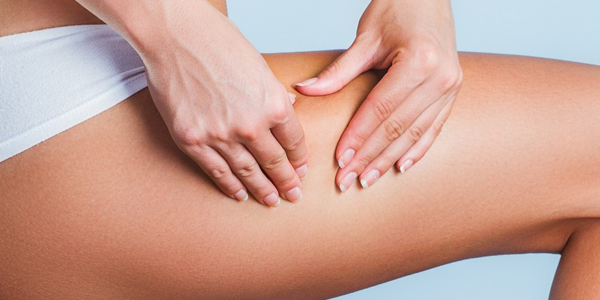 Best anti-cellulite Treatment