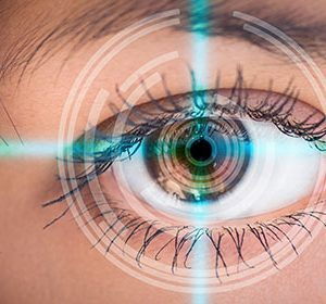 LASIK EYE SURGERY: WHY YOU SHOULD GET ONE