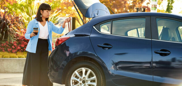 Effective Ways to Buy a Used Car