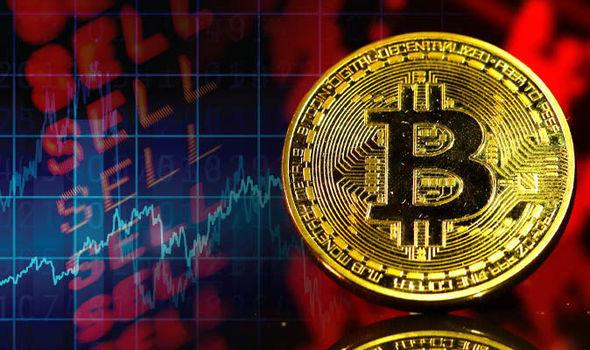 evolution of bitcoins