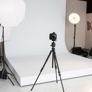 photo studio singapore