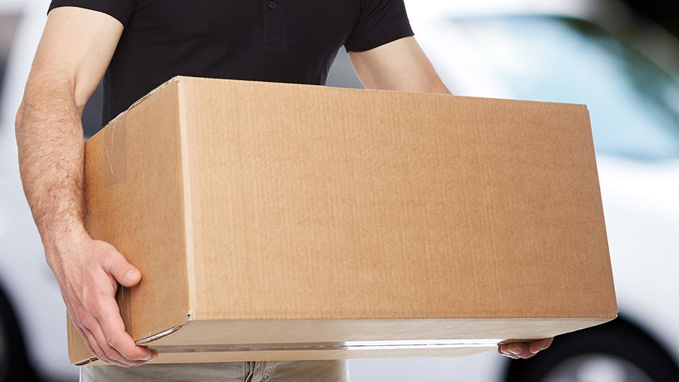 carton boxes for moving house singapore